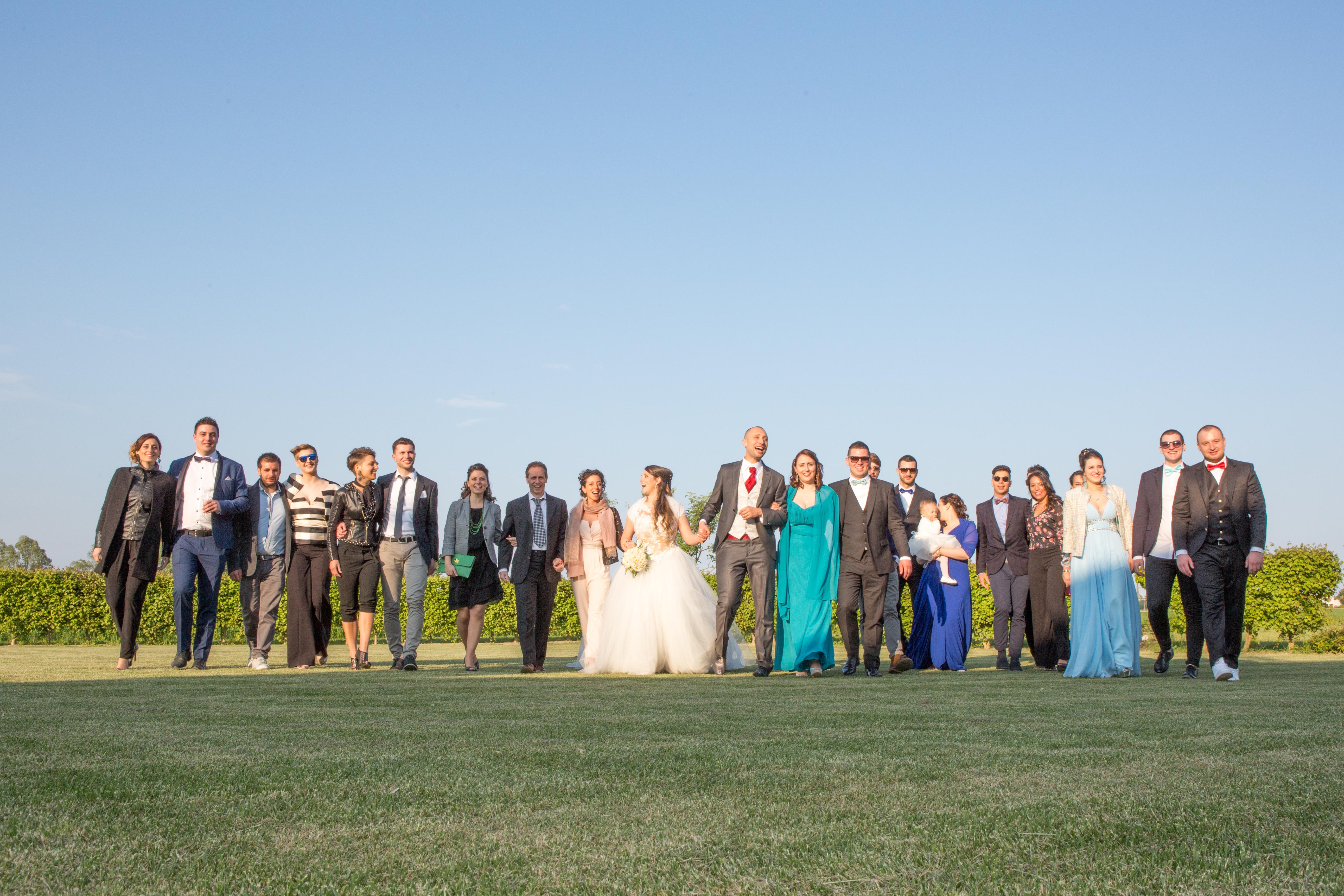 Matrimonio Spiaggia Bibione : Fotostudio fotografi di matrimonio
